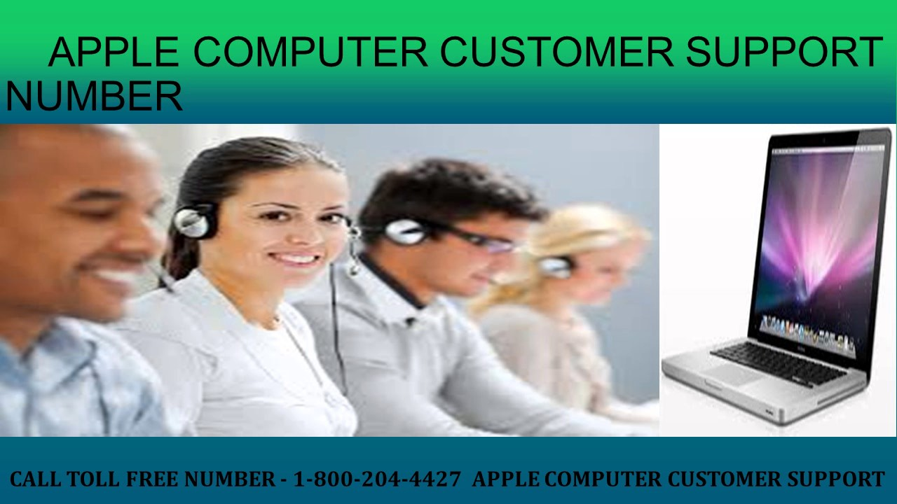 Apple customerservice