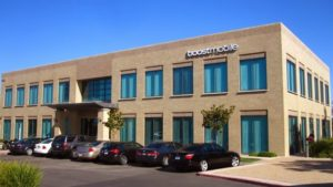 Boost Mobile Headquarters Images