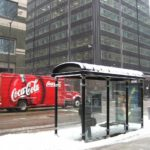 Contact Coca cola customer service phone numbers