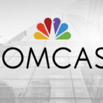 Comcast Customer Service Images