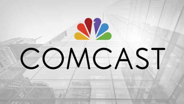 Comcast Customer Service Images
