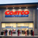 Costco Customer Service Images