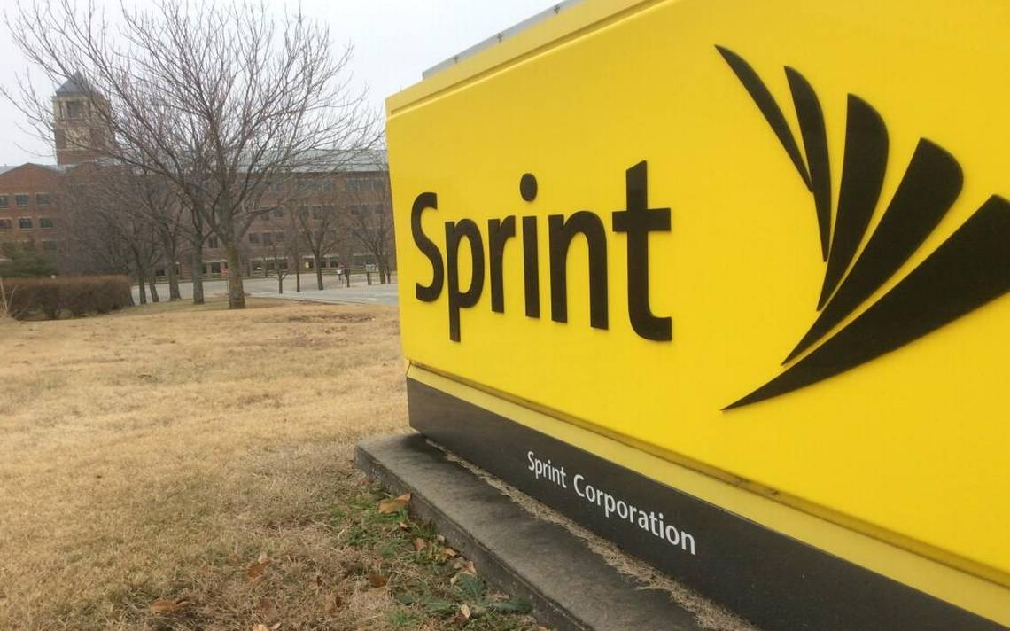 History of Sprint