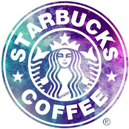 Starbucks Home Office Address