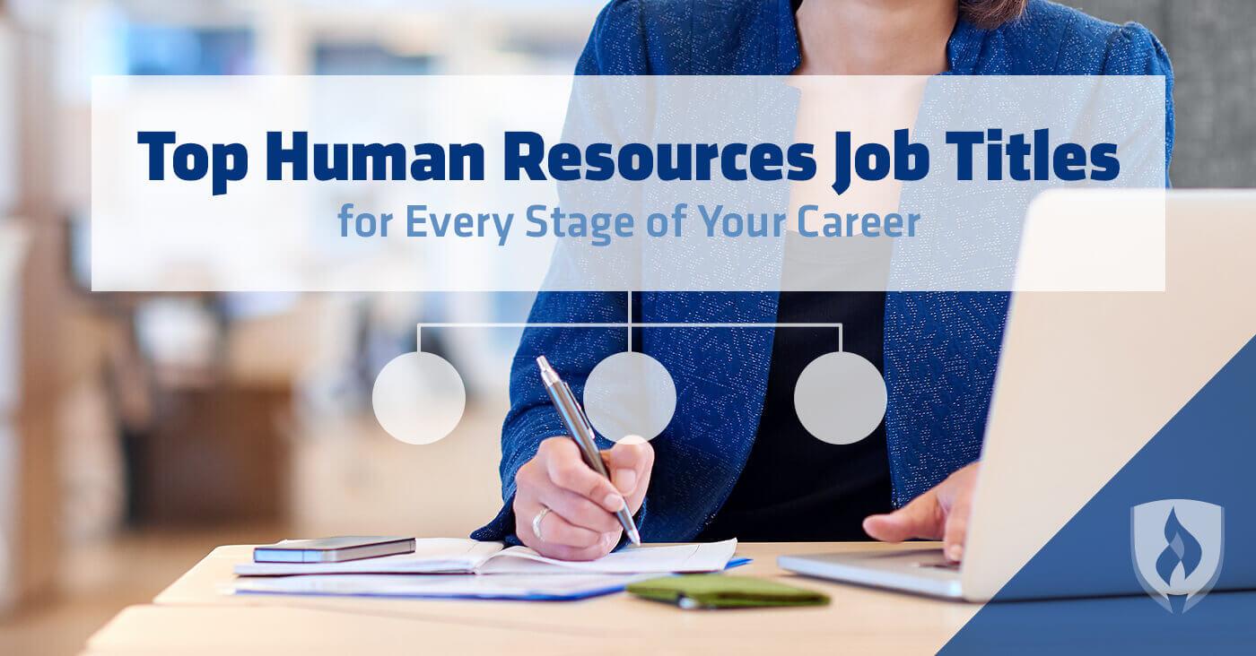 Straight talk Careers and Jobs