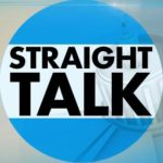 Contact Straight Talk customer service phone numbers