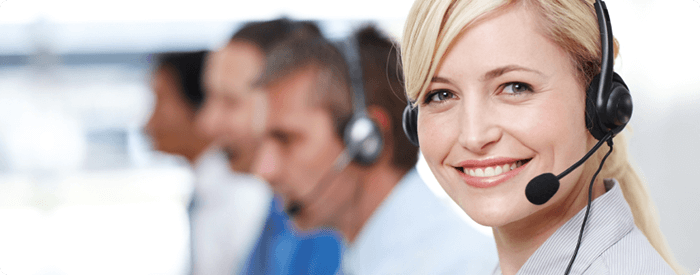 Straight talk customer service