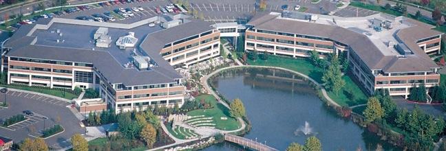 costco headquarters Images