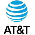 AT&T customer service