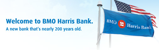 BMO Harris Bank Careers and Jobs images
