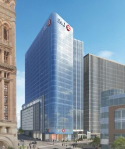 BMO Harris Bank Headquarters images