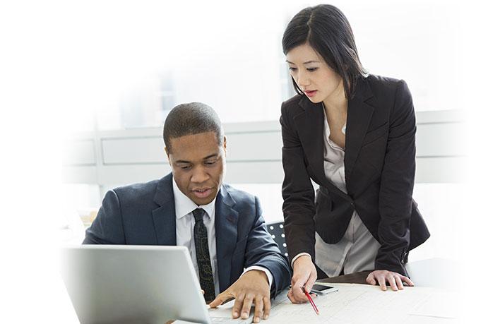 Best Buy Careers and Jobs