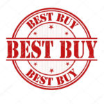 Contact Best Buy customer service phone numbers