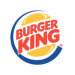 Contact Burger King customer service phone numbers