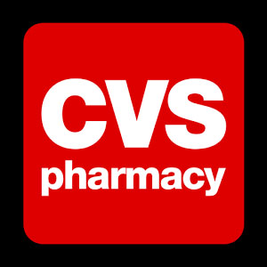 CVS Customer Service Images