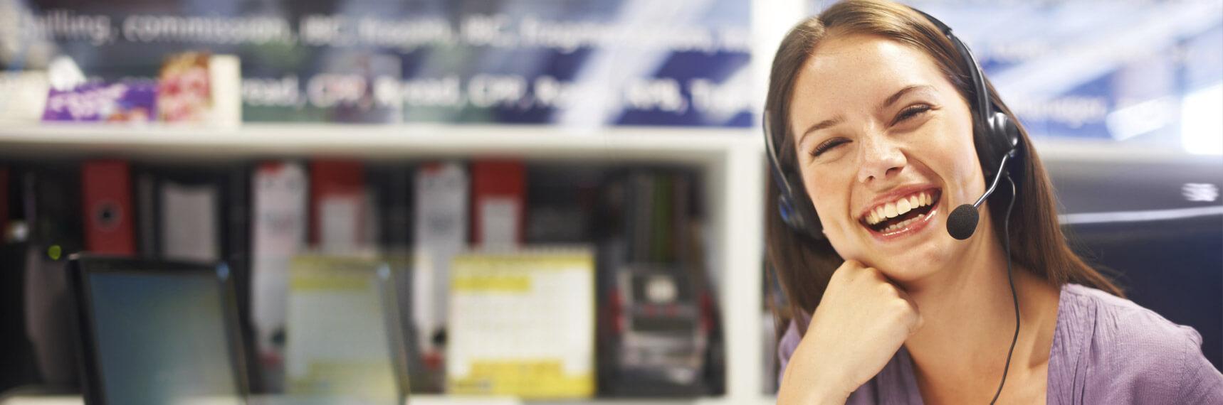 CVS customer service