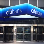 Citibank customer service Images
