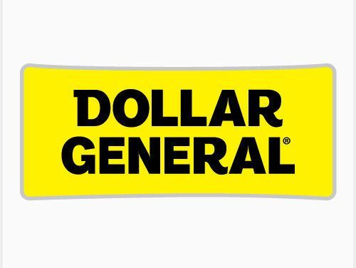 Dollar General Customer Service Images