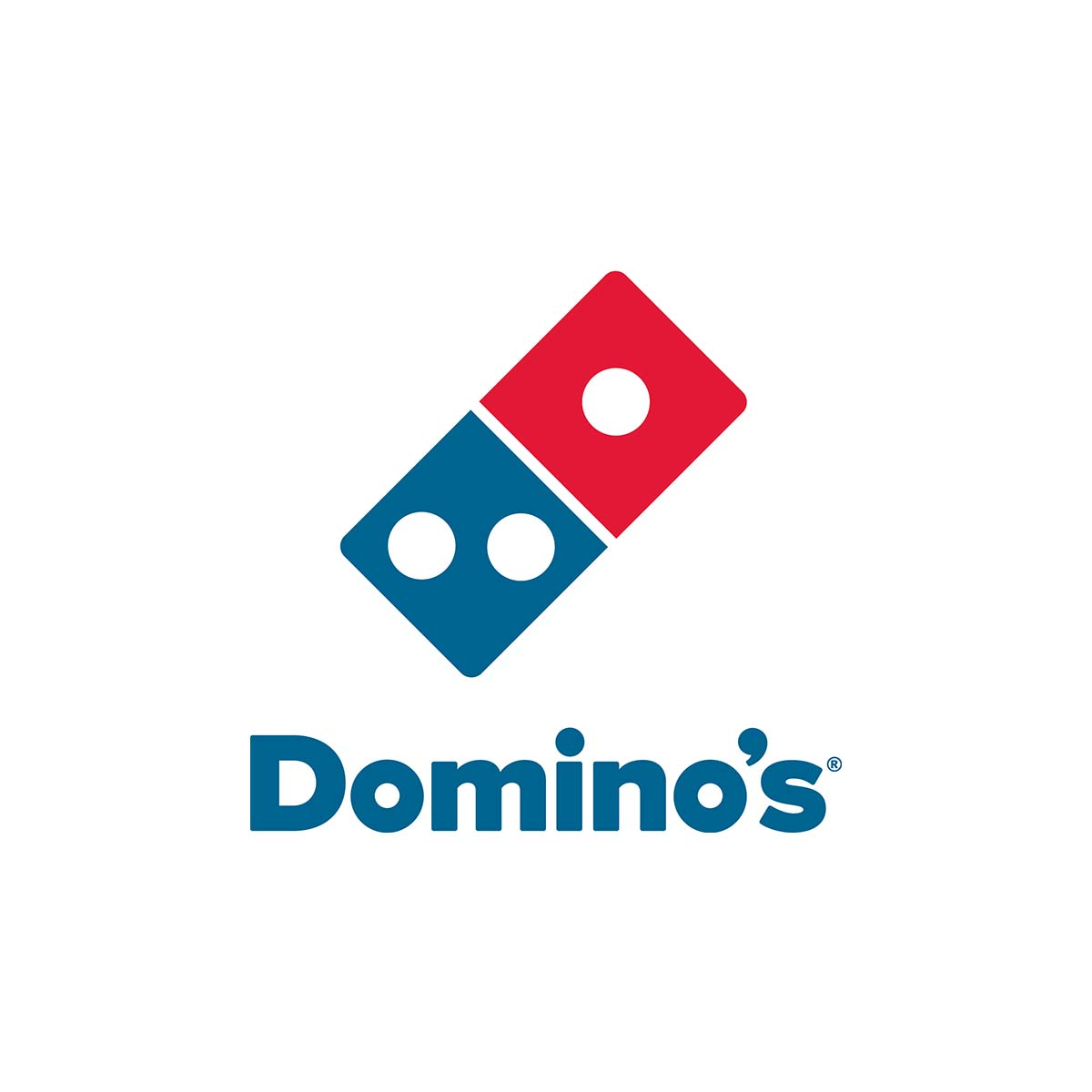 Dominos Customer Service Images