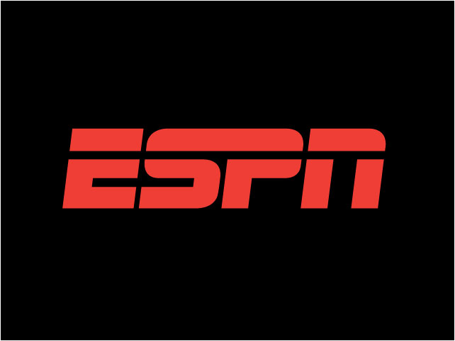 ESPN customer services