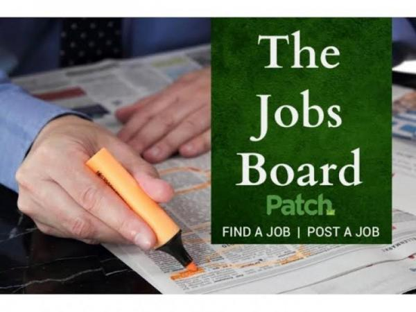 Fifth Third Bank Careers and Jobs Images