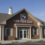 Fifth Third Bank customer service, headquarter
