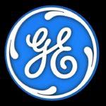 General Electric customer service, headquarter