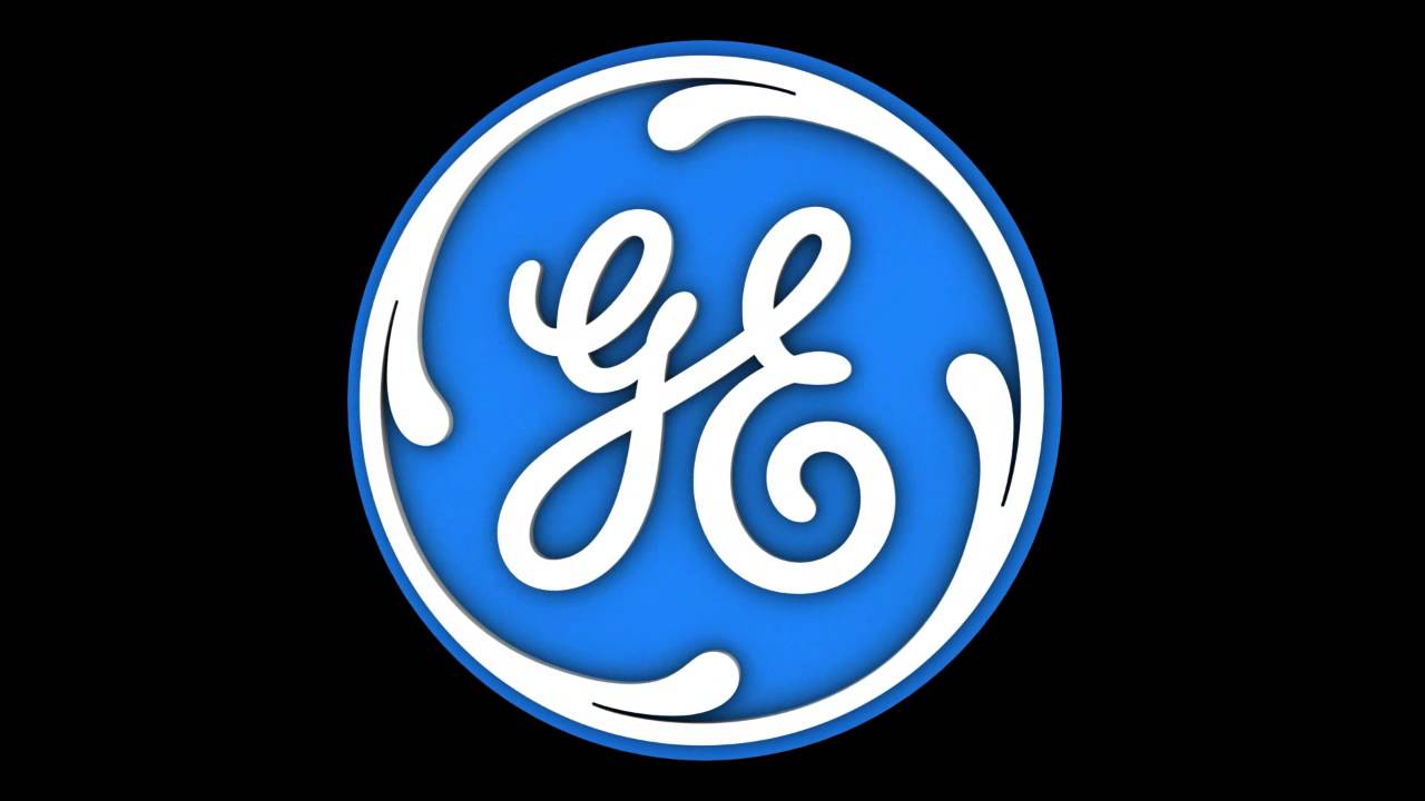 General electric customer service