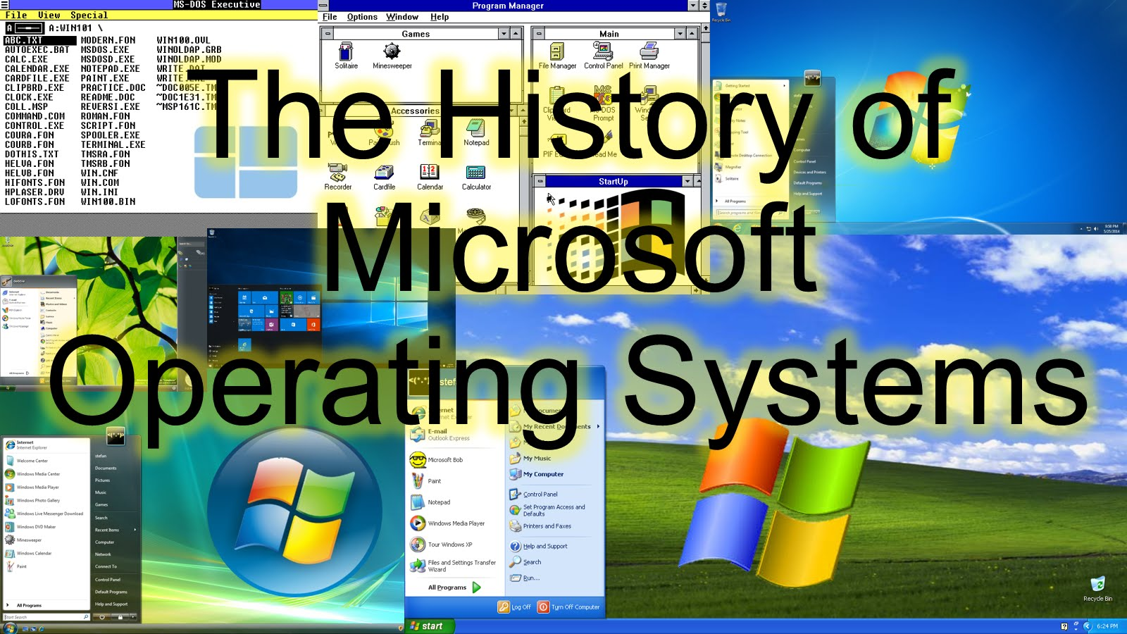 the microsoft monopoly in the operating system industry Microsoft's critics hailed the government's decision, saying the lawsuits mark the initial step in loosening the chokehold the microsoft monopoly has on the computer industry.