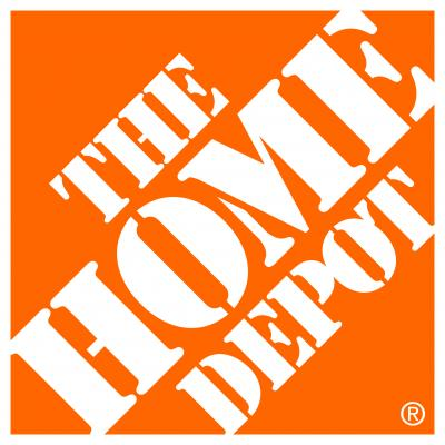 Home depot customer service