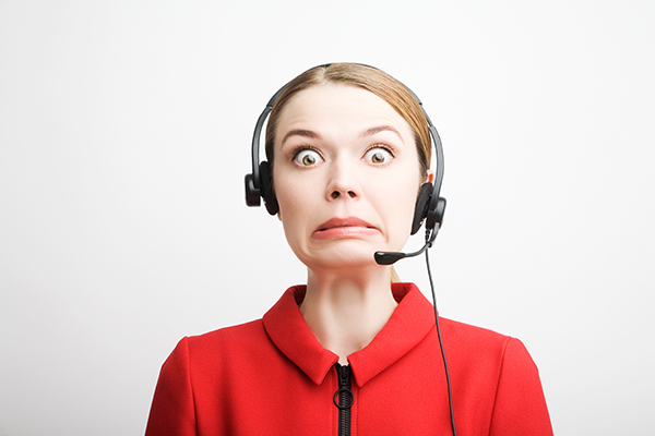 Huntington Bank customer service images