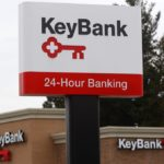 Key Bank Customer Service customer service, headquarter