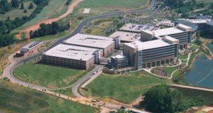 Lowe's Headquarters