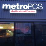 Contact Metro PCS customer service phone numbers