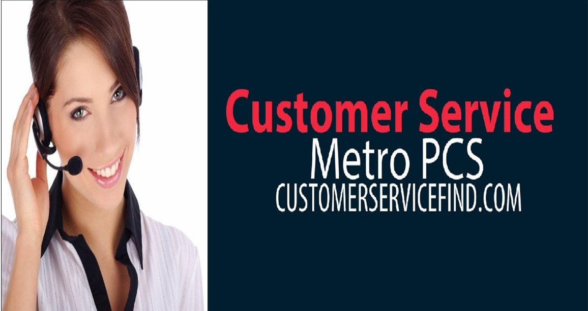 Metro PCS customer services Images
