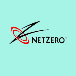 NetZero customer service phone numbers