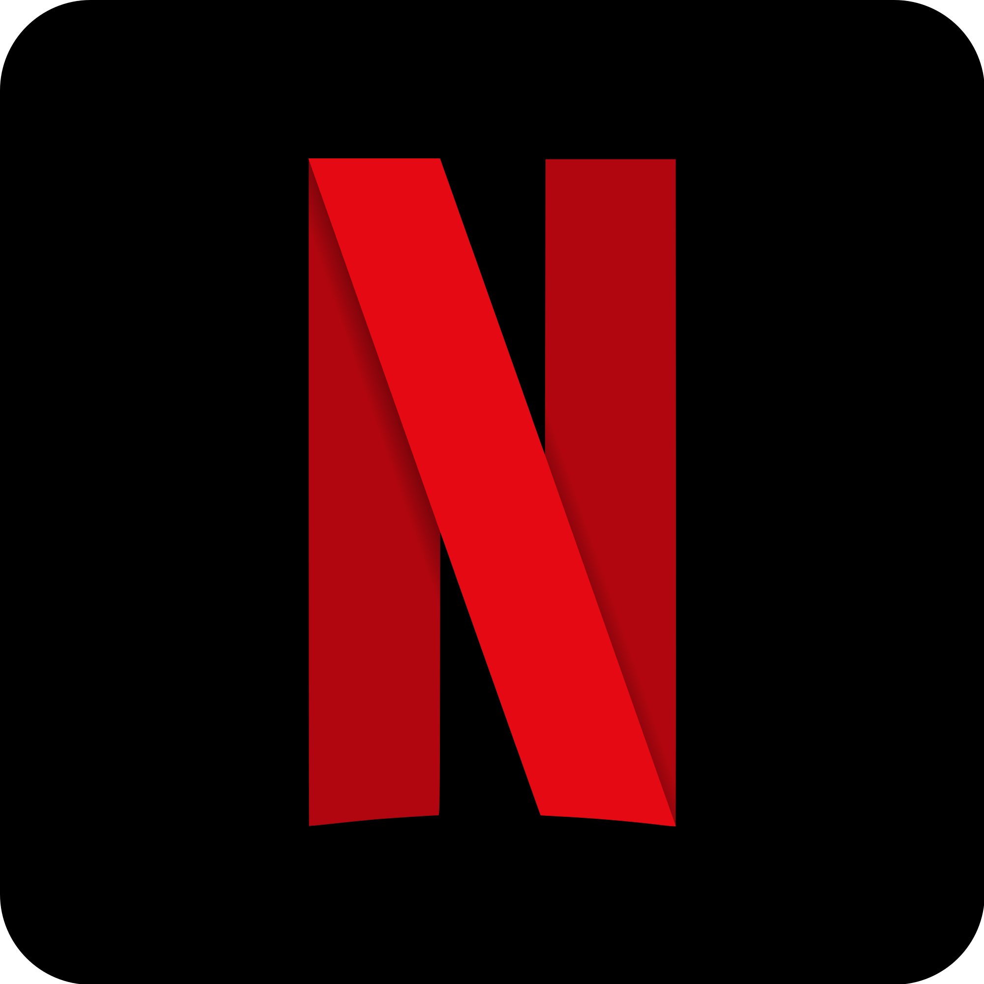 Netflixcustomer service