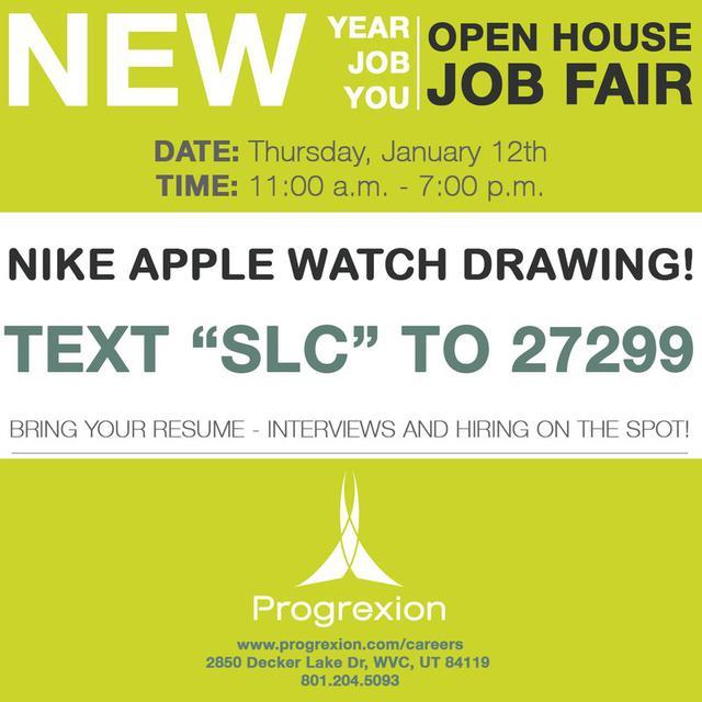 Nike Careers and Jobs