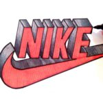 Nike customer service, headquarter