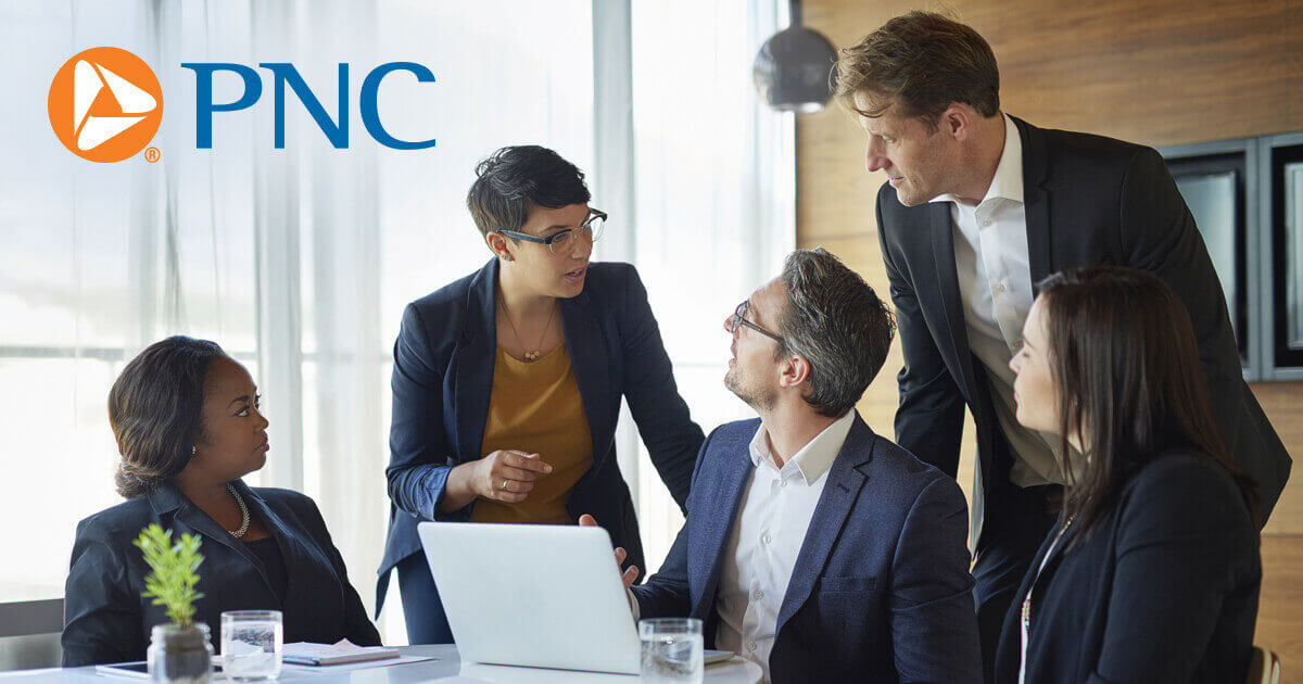 PNC Bank Careers and Jobs