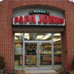 Papa Johns customer service Images