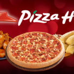 Pizza Hut Customer Service Images
