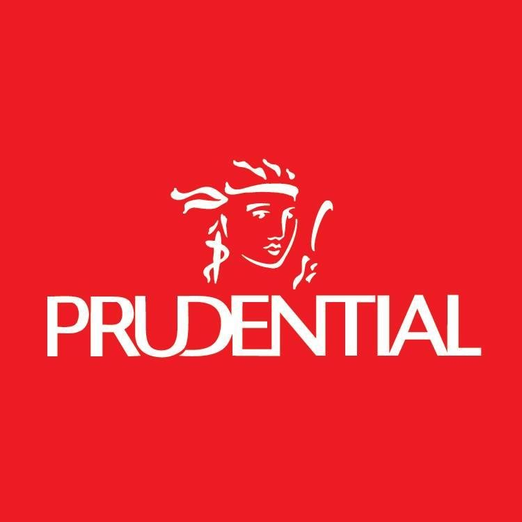 Prudential customer service