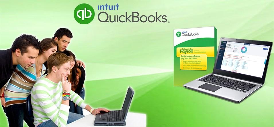 QuickBooks Careers and Jobs