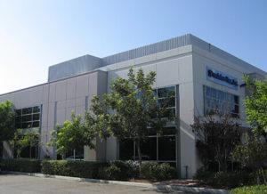 QuickBooks Headquarters