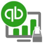 QuickBooks customer support