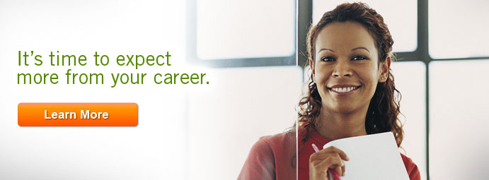 Regions Bank Careers and Jobs