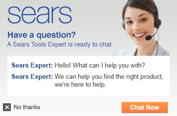 How can I contact the CEO of Sears? | seusinteresses.tk