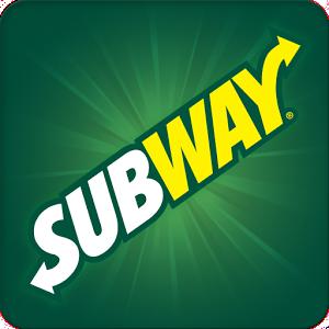 Subway customer service