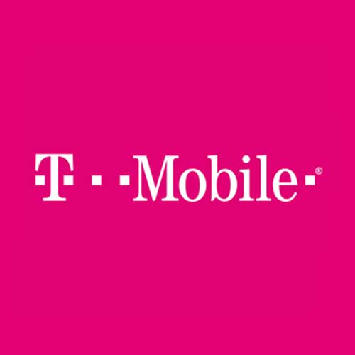 T-Mobile customer service Images